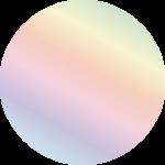 Pietra di Luna Arcobaleno